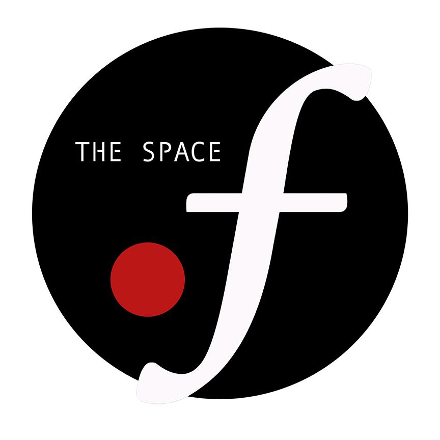 SPACE LOGO white -1A FINAL
